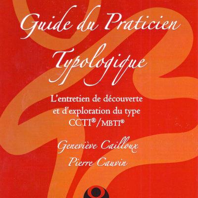 Guide du praticien typologique