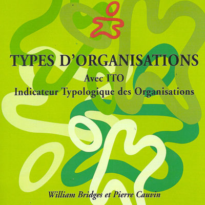 Types-d'organisation