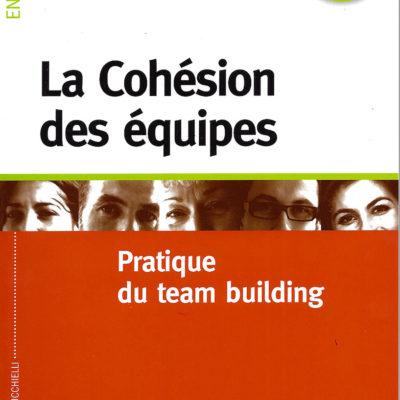Cohesion-des-equipes-1