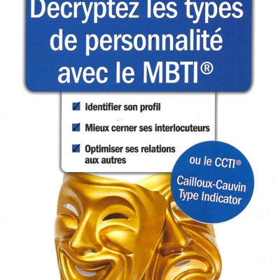 Decryptez-1.jpg