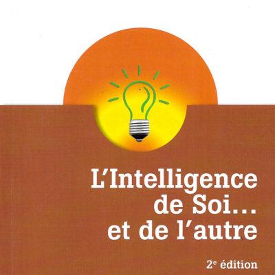 Intelligence-de-soi-1.jpg