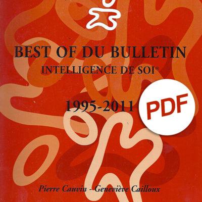 Best-of-PDF