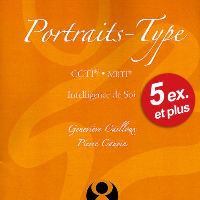 Brochure-Portraits-Type-5