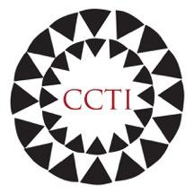 ccti-en-ligne