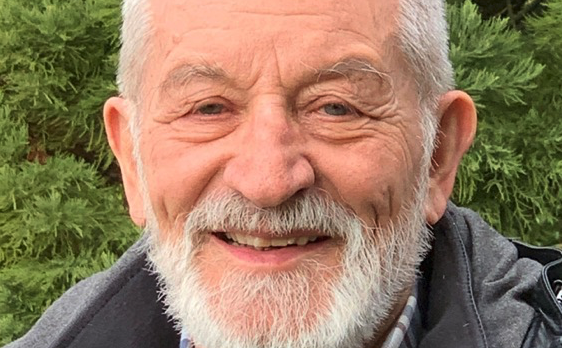 1ère conférence AFTP 2020 : Pierre Cauvin – Archétypes mythologiques et Fonctions typologiques