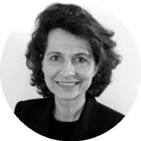 Portrait Hélène DERCOURT