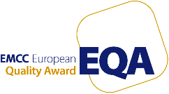 logo-EMCC-EQA