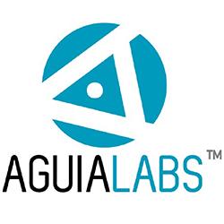 Logo Aguia Labs