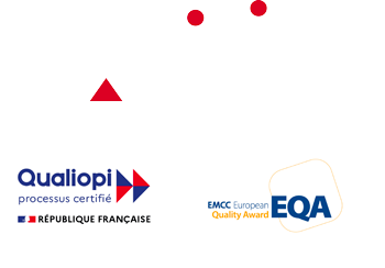 Logo Osiris Conseil
