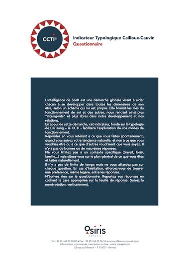 osiris-conseil-questionnaire-ccti